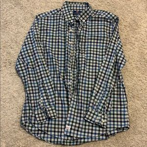 EUC Men's Vineyard Vines Button up Shirt